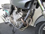 Yamaha XJ600S Diversion  ***VERKOCHT***_1