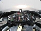 Suzuki GSXR1300 Hayabusa_