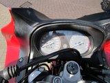 Yamaha XJ600S Diversion  **VERKOCHT**_1