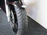 Yamaha FJR1300 ***VERKOCHT***_