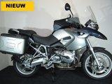 BMW R1200GS ABS_
