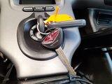 Honda GL1800 Gold Wing Dual C-ABS Deluxe Anniversary  ***VERKOCHT***_