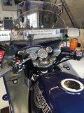 Triumph Trophy 900 met koffers  ***VERKOCHT***_