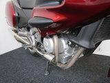 Honda NT700V Deauville ABS_
