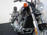 Honda VF 700 C Super Magna  **VERKOCHT**_