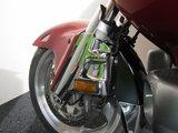 Honda GL1800 Gold Wing ABS ***VERKOCHT***_