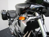 Kawasaki Versys 650_
