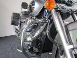 Suzuki C800 Intruder Volusia LC_