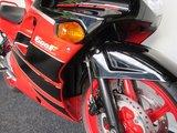 Honda CBR600F2_