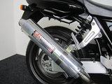 Honda CB1000F Super Four_