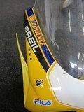 Top kuip Ducati Art.nr.: D17-001
