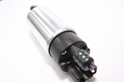 Benzinepomp IFP-900