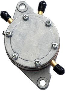 Benzine pomp Mikuni DF52-176