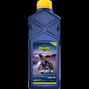 Putoline Sport 4R 10w40