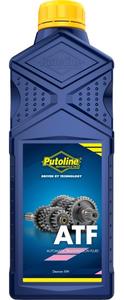 Putoline ATF automatische versnellingsbak olie