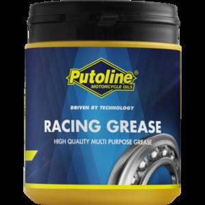 Putoline Racing Grace