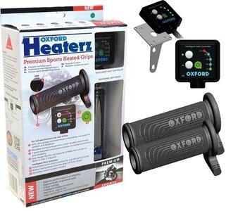 HotGrips Handvatverwarming Sports Oxford, Art.nr.: 441807
