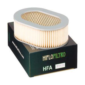 Luchtfilter HFA1702 Honda VF700C Magna