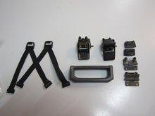 Zijkoffer-scharnieren-en-sluitingen-zonder-sloten-Honda-ST1100
