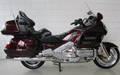 Honda-GL1800-Gold-Wing--Dual-C-ABS-Deluxe