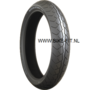 120-70VB17-Bridgestone-BT020F-M-Voorband