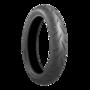Bridgestone Battlax S21F voorband