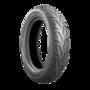 160/70VR17 Bridgestone H50R Achterband