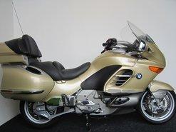 BMW-K1200LT-ABS