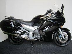 Yamaha-FJR1300