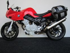 BMW-F800S-ABS