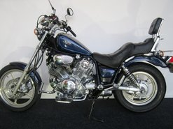 Yamaha-XV750-Virago