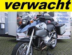 BMW-R1200GS-ABS