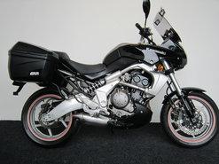 Kawasaki-Versys-650
